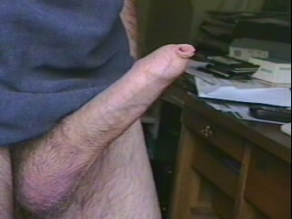 penis leans to one side jpg 853x1280